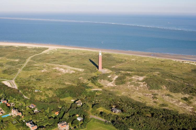 Holiday homeNetherlands - : Resort Poort van Zeeland 5  [18]