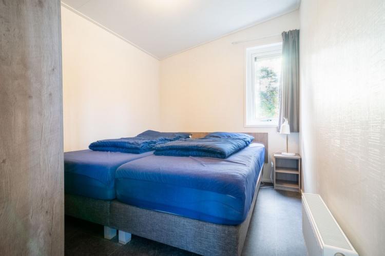 Holiday homeNetherlands - Gelderland: Resort De Wije Werelt 4  [9]