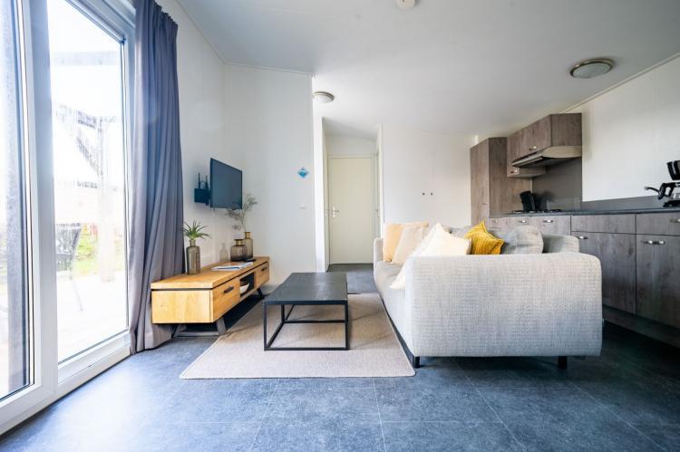 Holiday homeNetherlands - Gelderland: Resort De Wije Werelt 4  [3]