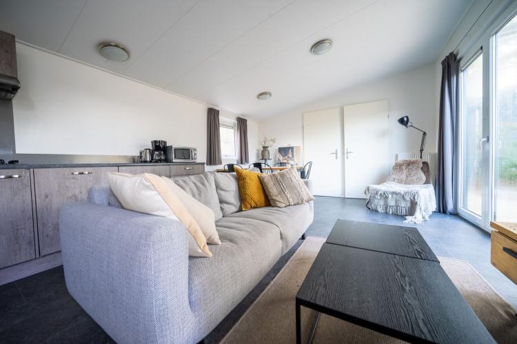 Holiday homeNetherlands - Gelderland: Resort De Wije Werelt 4  [4]