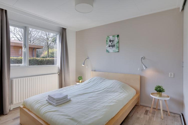 Holiday homeNetherlands - Gelderland: Bungalowpark het Verscholen Dorp 1  [10]