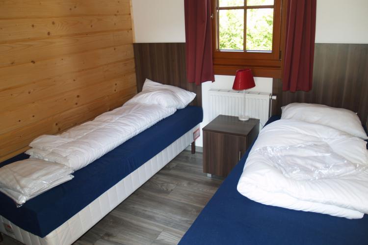 VakantiehuisNederland - : Resort De Achterhoek  [8]