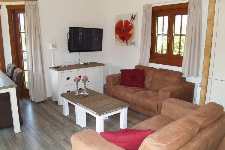 VakantiehuisNederland - : Resort De Achterhoek  [6]
