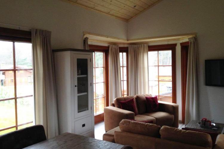 VakantiehuisNederland - : Resort De Achterhoek  [3]