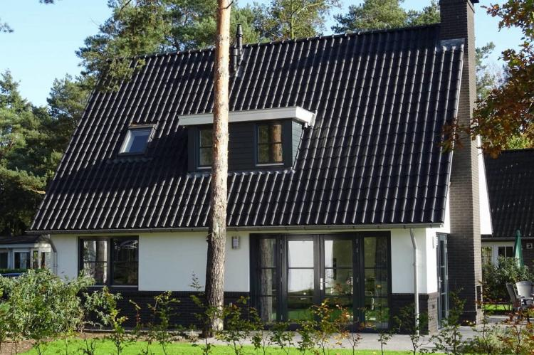 Holiday homeNetherlands - Gelderland: Resort De Achterhoek  [1]