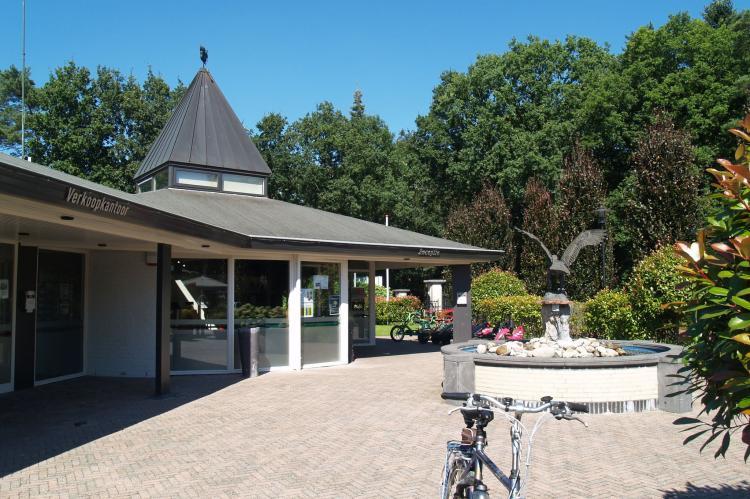Holiday homeNetherlands - Gelderland: Resort De Achterhoek  [16]