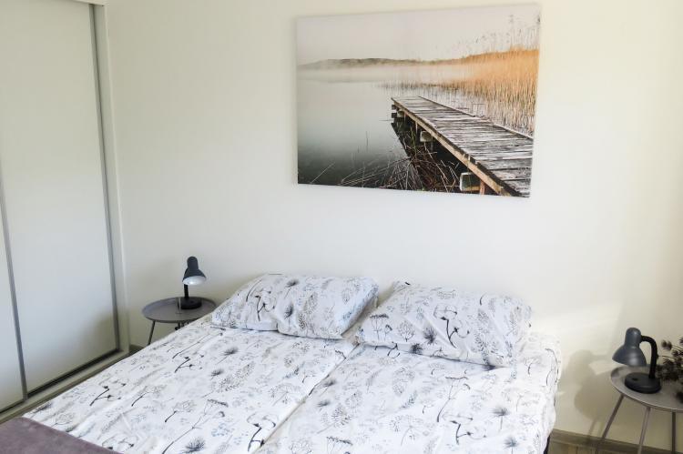 VakantiehuisNederland - Flevoland: Resort Zuiderzee 1  [5]