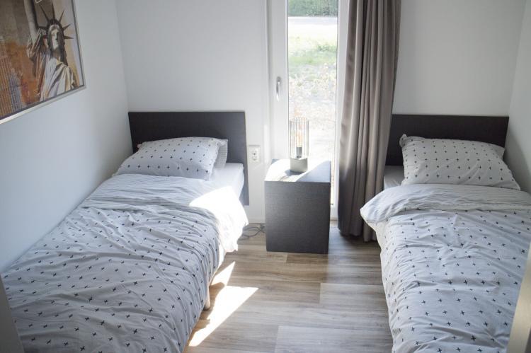 VakantiehuisNederland - Flevoland: Resort Zuiderzee 2  [7]