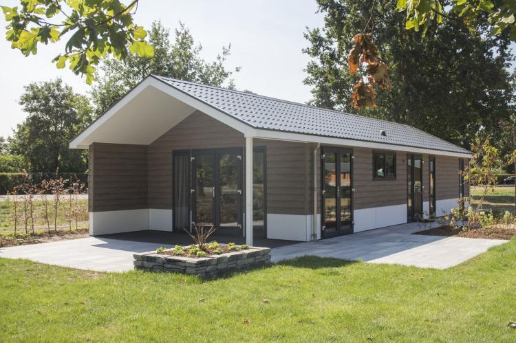 VakantiehuisNederland - Flevoland: Resort Zuiderzee 2  [1]
