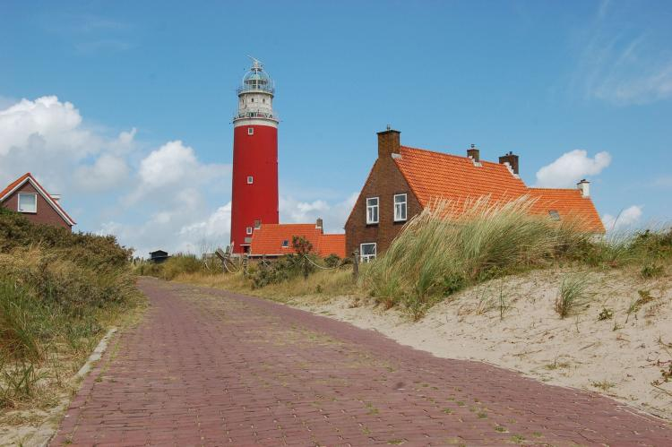 VakantiehuisNederland - Waddeneilanden: Kustpark Texel 6  [20]