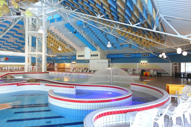 VakantiehuisNederland - Waddeneilanden: Kustpark Texel 6  [4]