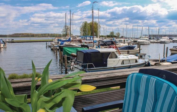 VakantiehuisNederland - Utrecht: Bungalowpark Wijdland - Aak  [7]