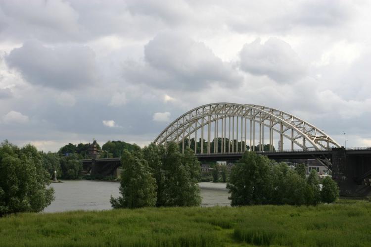 Holiday homeNetherlands - Limburg: Vakantie bij Meeussen - Schuttersoord 1  [19]