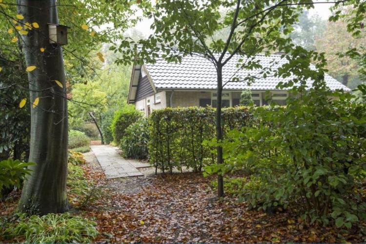Holiday homeNetherlands - Limburg: Vakantie bij Meeussen - Schuttersoord 1  [2]