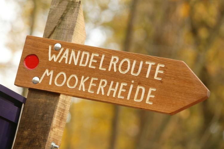 Holiday homeNetherlands - Limburg: Vakantie bij Meeussen - Schuttersoord 1  [16]