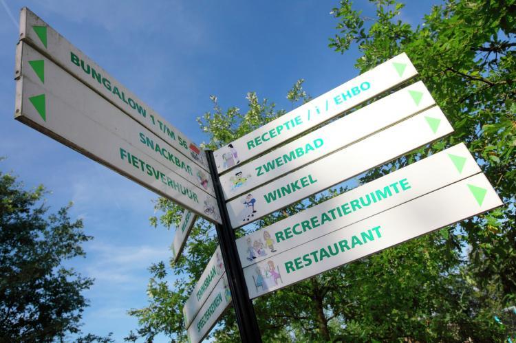 VakantiehuisNederland - Gelderland: Bospark de Schaapskooi 7  [15]