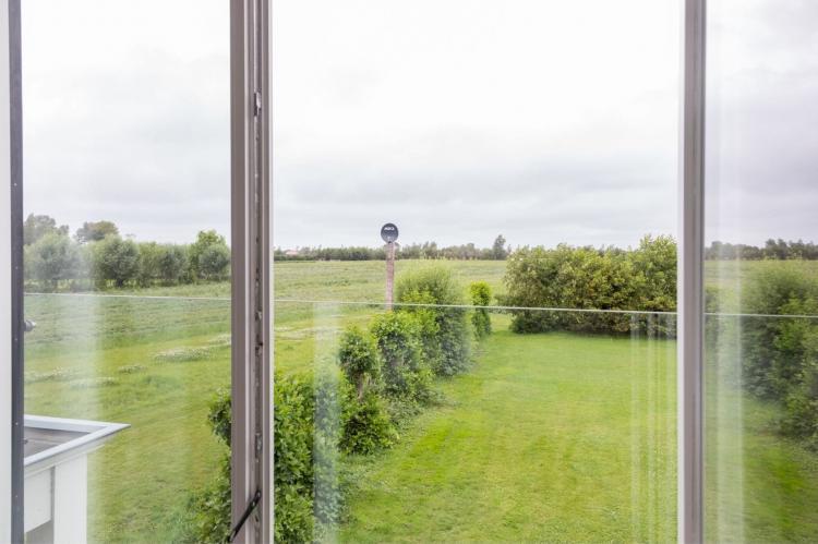 """VakantiehuisNederland - Zeeland: Vrouwenpolder """"Leefgoed de Knotwilg""""  [33]"""