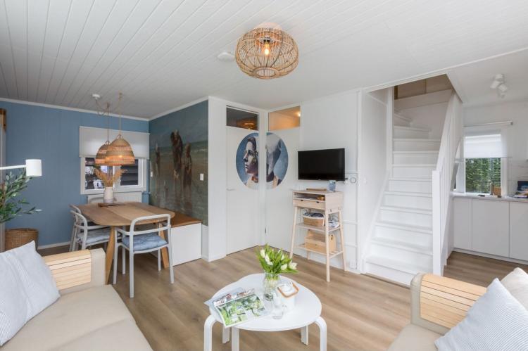 VakantiehuisNederland - Zeeland: Noordendolfer 2 huisje 51  [5]