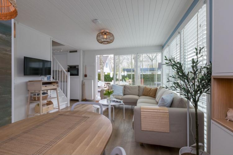 VakantiehuisNederland - Zeeland: Noordendolfer 2 huisje 51  [8]
