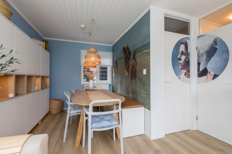 VakantiehuisNederland - Zeeland: Noordendolfer 2 huisje 51  [6]