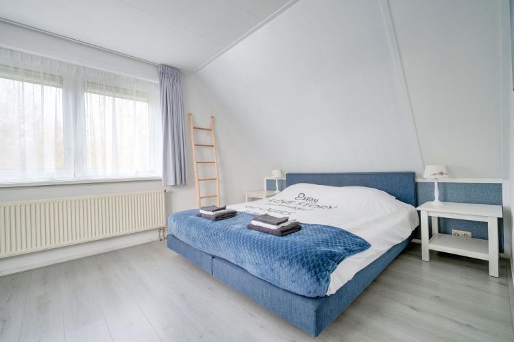 Holiday homeNetherlands - Flevoland: Zonnig Hosterwold  [4]