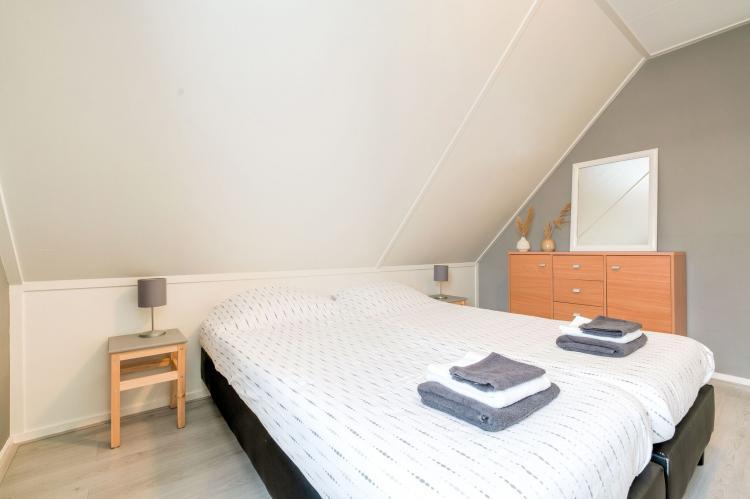 FerienhausNiederlande - Flevoland: Zonnig Hosterwold  [20]