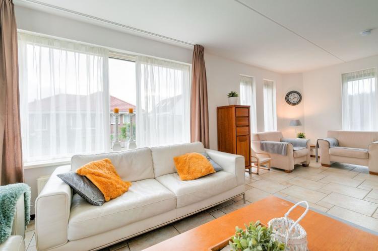 Holiday homeNetherlands - Flevoland: Zonnig Hosterwold  [12]