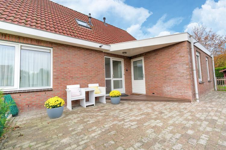 Holiday homeNetherlands - Flevoland: Zonnig Hosterwold  [29]