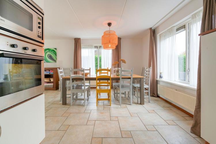 Holiday homeNetherlands - Flevoland: Zonnig Hosterwold  [15]