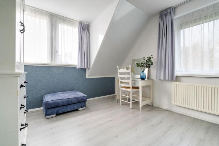 Holiday homeNetherlands - Flevoland: Zonnig Hosterwold  [24]