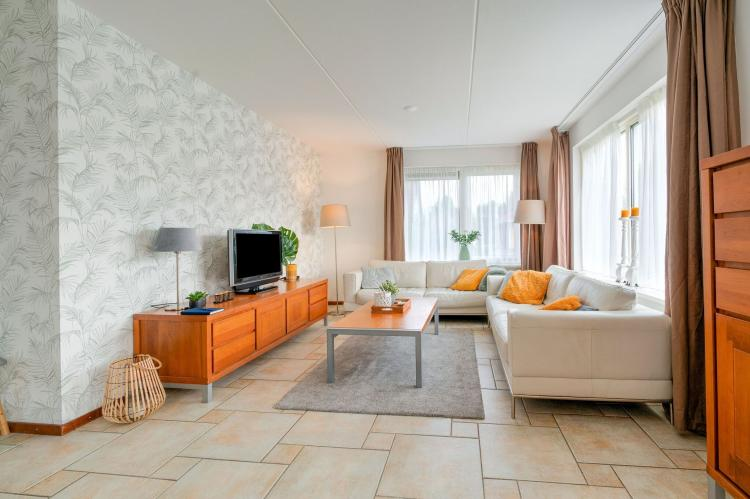 Holiday homeNetherlands - Flevoland: Zonnig Hosterwold  [10]
