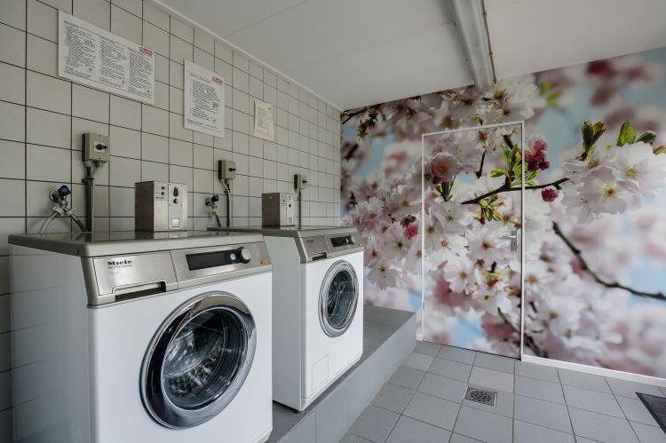 VakantiehuisNederland - Gelderland: Bungalowpark het Verscholen Dorp 2  [21]