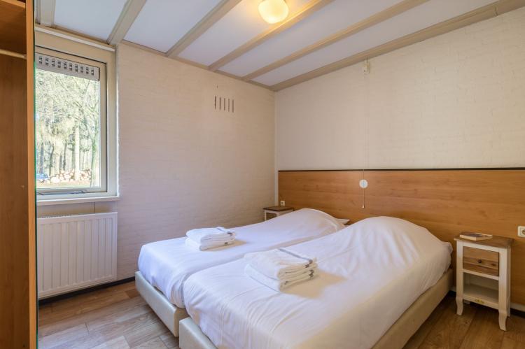 VakantiehuisNederland - Limburg: Vakantiepark Klein Vink 14  [6]