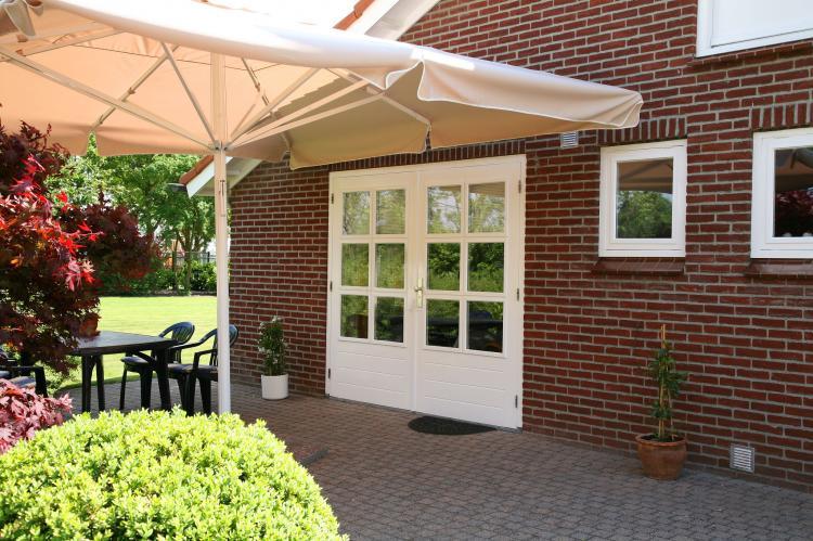 VakantiehuisNederland - Limburg: De Reehorst  [12]