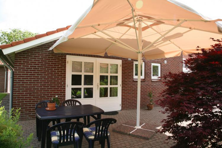 VakantiehuisNederland - Limburg: De Reehorst  [13]