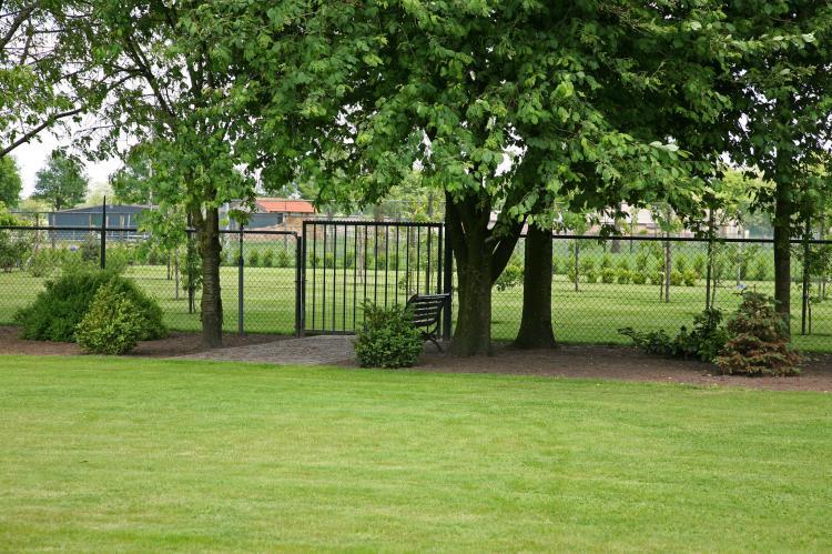 VakantiehuisNederland - Limburg: De Reehorst  [15]