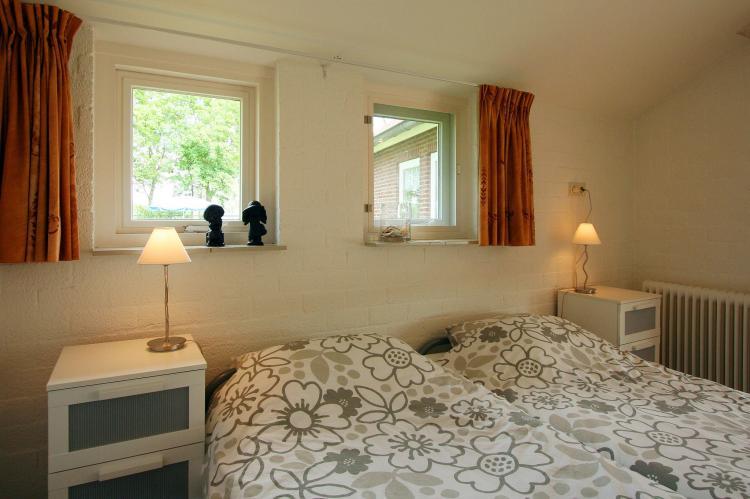 VakantiehuisNederland - Limburg: De Reehorst  [10]