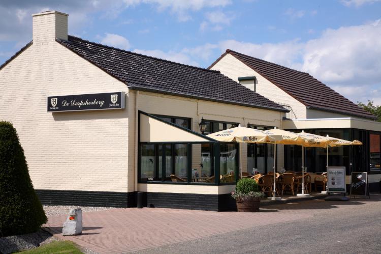 VakantiehuisNederland - Limburg: De Reehorst  [22]