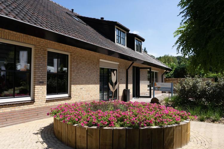 VakantiehuisNederland - Utrecht: Resort De Utrechtse Heuvelrug 1  [11]