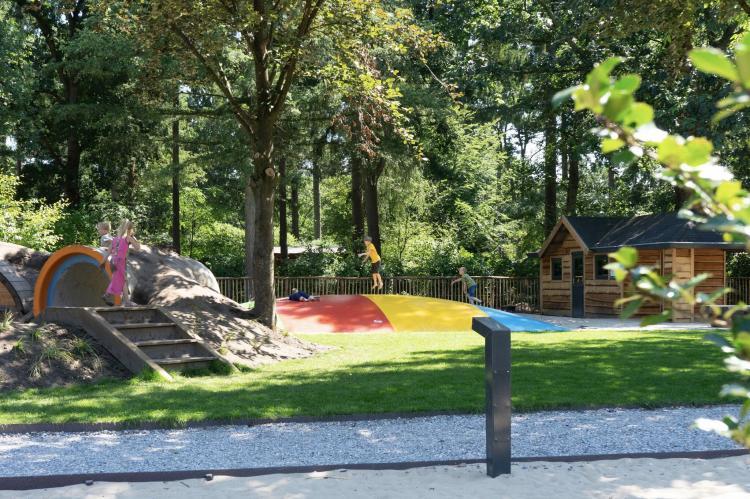 VakantiehuisNederland - Utrecht: Resort De Utrechtse Heuvelrug 1  [16]