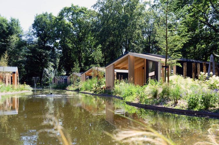 VakantiehuisNederland - Utrecht: Resort De Utrechtse Heuvelrug 1  [19]