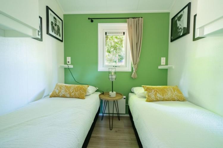 VakantiehuisNederland - Utrecht: Resort De Utrechtse Heuvelrug 1  [8]