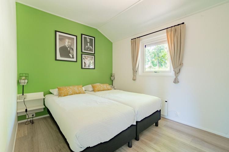 VakantiehuisNederland - Utrecht: Resort De Utrechtse Heuvelrug 1  [7]