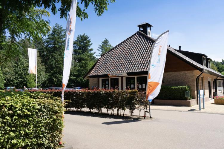 VakantiehuisNederland - Utrecht: Resort De Utrechtse Heuvelrug 1  [10]