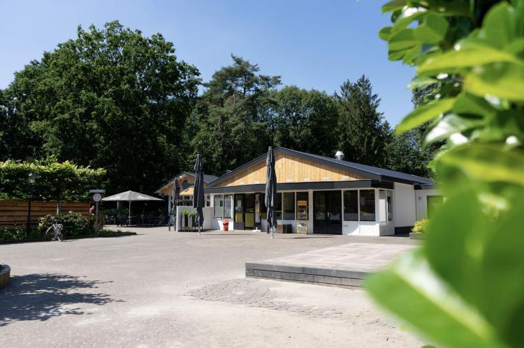 VakantiehuisNederland - Utrecht: Resort De Utrechtse Heuvelrug 1  [15]