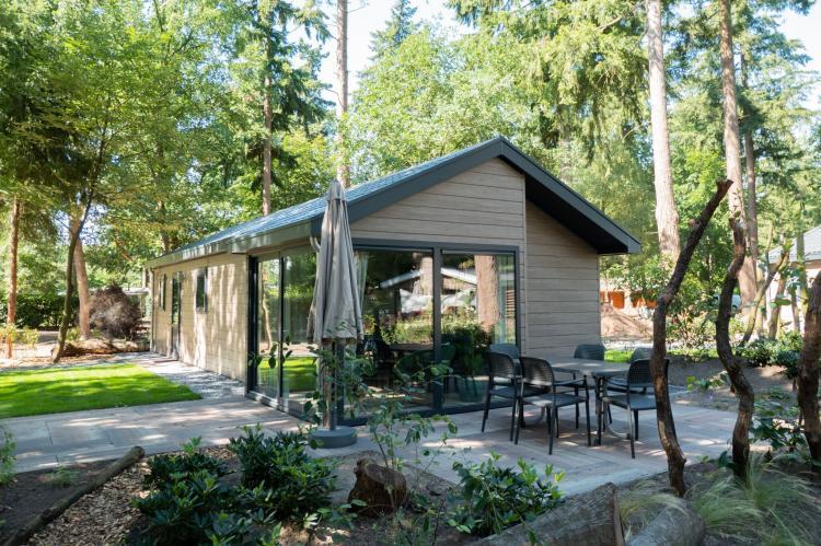 VakantiehuisNederland - Utrecht: Resort De Utrechtse Heuvelrug 1  [1]