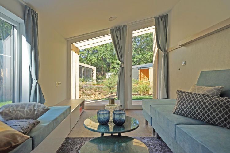 Holiday homeNetherlands - Utrecht: Resort De Utrechtse Heuvelrug 2  [3]