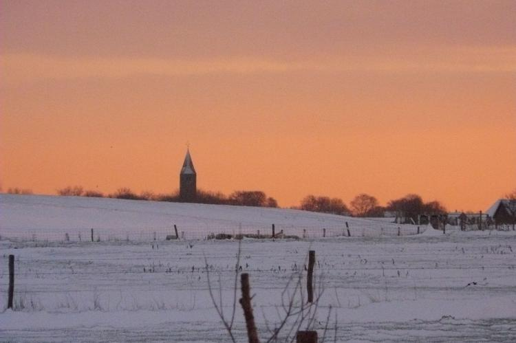 Holiday homeNetherlands - Noord-Holland: Recreatiepark Wiringherlant - Wiringher Chalet 1  [38]