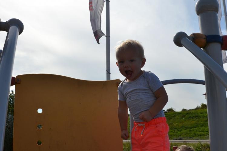 VakantiehuisNederland - Zuid-Holland: Strandpark Vlugtenburg 6  [27]