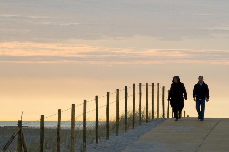 VakantiehuisNederland - Zuid-Holland: Strandpark Vlugtenburg 6  [30]